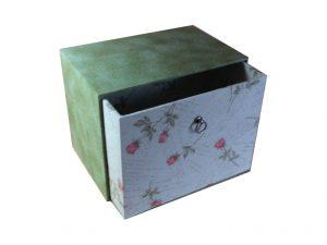 Fotobox Uni2